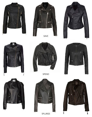 Jaket kulit Fatique original