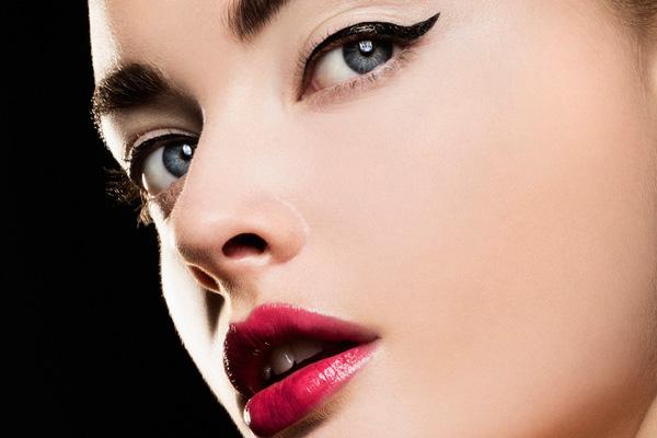4 Daftar Harga Lipstick Y.O.U Produk Terbaru Selalu Untukmu