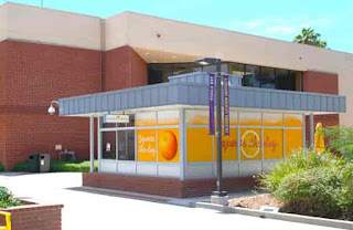 What are Jamba Juice Hours of Operations?