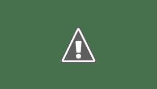 Fotografía de tres personas mayores haciendo ejercicios de fisioterapia