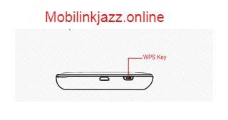 Jazz Dongle WIFI Push setup