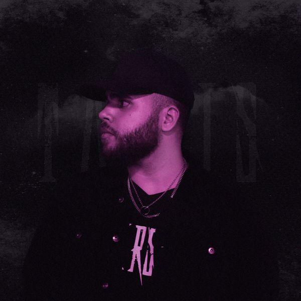 Mike Zoto – TARSIS (The Album) 2021 (Exclusivo WC)
