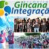 1ª Gincana da Integração abriu as comemorações dos 93 anos de Jaguarari