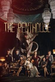 The Penthouse (2020) (Season  1 & 2 END)