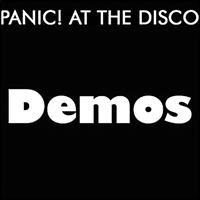 [2005] - Demos