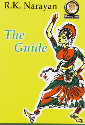 Rosie presented in the novel as a beautiful dancer of the devadasi variety of Temple dancer.