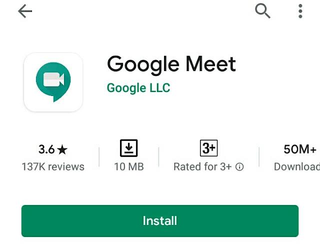 Googlemeet-videocalling-app-rnnewsworld