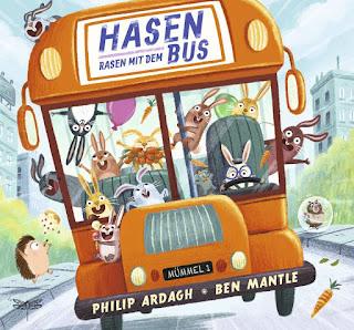 https://www.harpercollins.de/products/hasen-rasen-mit-dem-bus-9783748800279