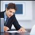 مطلوب محاسب للعمل لدى FCBS في الامارات دبي 13\9\2019