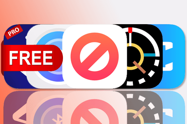https://www.arbandr.com/2020/05/paid-ios-apps-gone-free-today-on-appstore.html