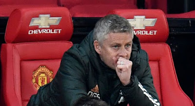 Exclusive: Man United favourites to sign striker after bid, deal could be done after 8 June