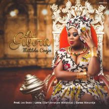 Matilde Conjo – Na Gwira [mp3 Download]