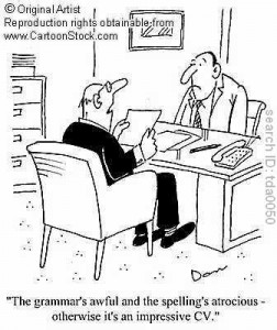 World Englishes: English as a Lingua Franca