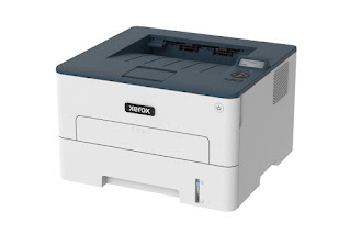 Xerox B230 Driver Downloads, Review And Price