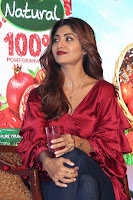 Bollywood Actress Shilpa Shetty Stills in Tight Jeans at Launch Of   0029.jpg
