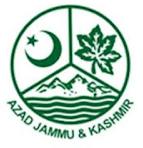 Health Department Jobs in AJK    Latest Govt Jobs 2021