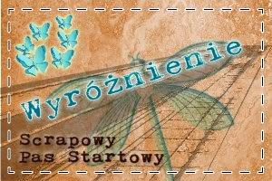 http://scrapowypasstartowy.blogspot.com/2014/01/praca-inspirowana-wierszem-i-wyniki.html