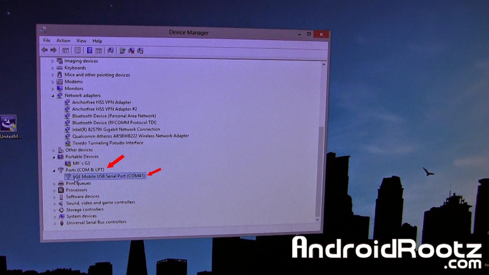 Lg G3 Flash Tool Download