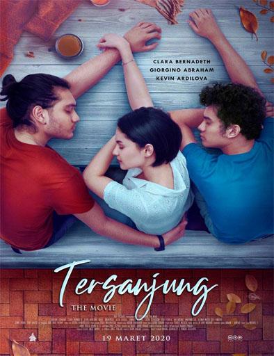 pelicula Tersanjung: La película