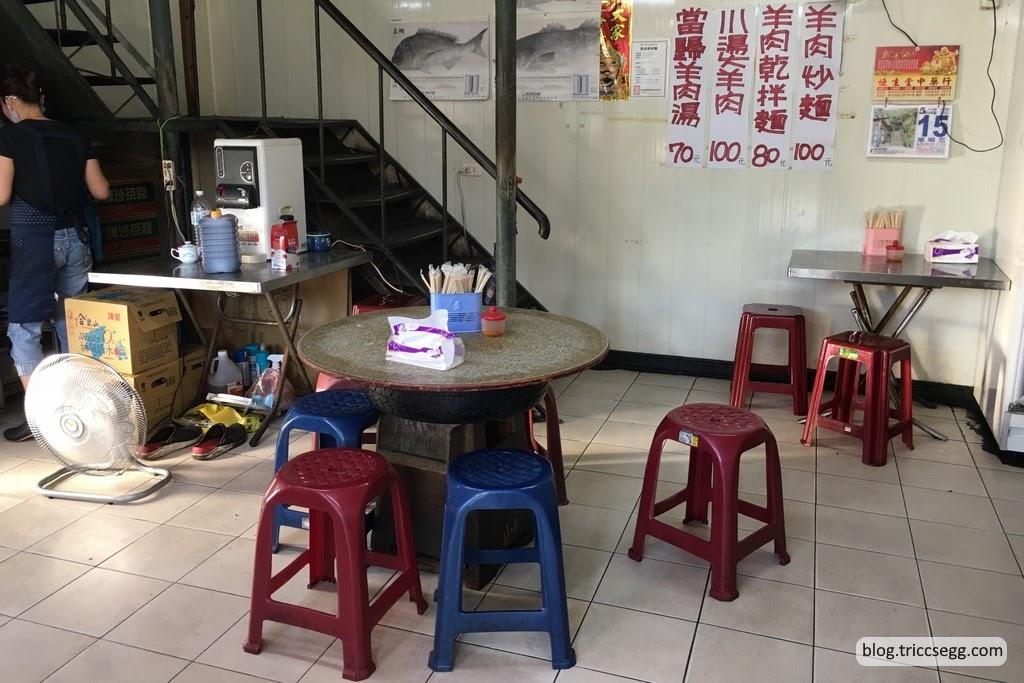 18巷公園羊肉炒麵(2).jpg