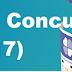 Resultado Quina/Concurso 4555 (13/12/17)