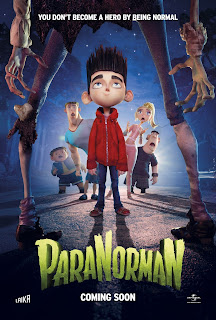 ParaNorman online dublat in romana