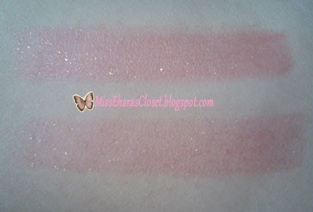 L'oreal Paris Glam Shine Balmy Gloss Passion Fruit Perfect 910