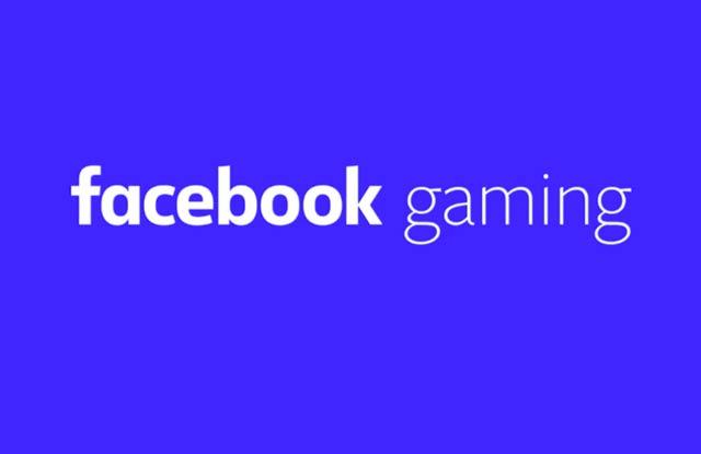 فيس بوك تطلق منصة الألعاب الخاصة بها