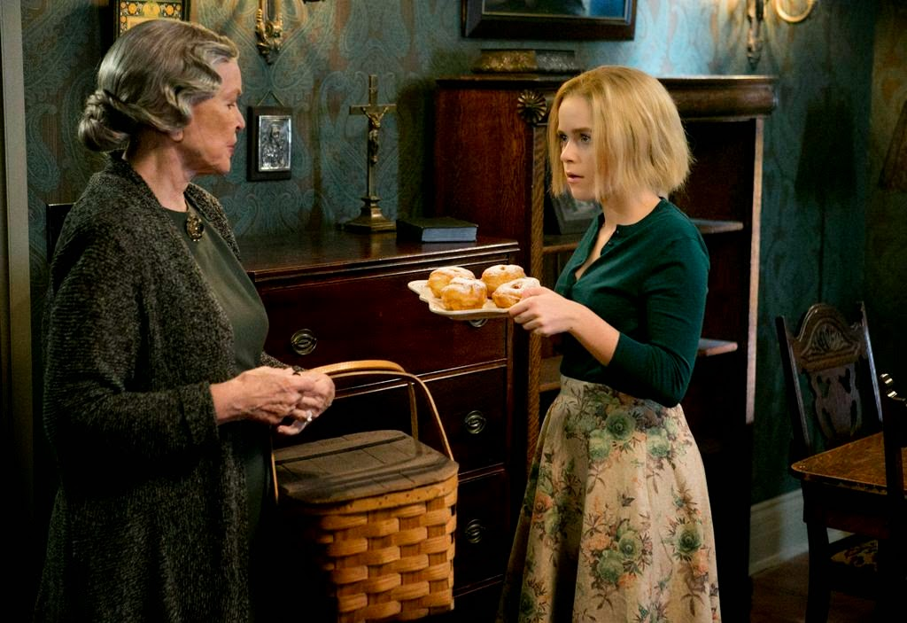 flowers in the attic 2014 ellen burstyn kiernan shipka
