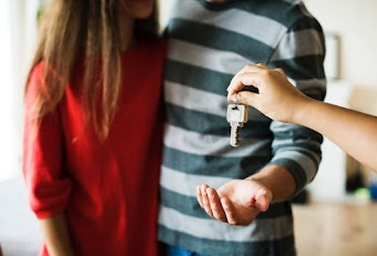 Tips Sewa Rumah yang Tepat untuk Anda