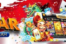 INDONESIA4D Situs Judi Togel Online & Agen Slot Online Terpercaya Deposit Pulsa