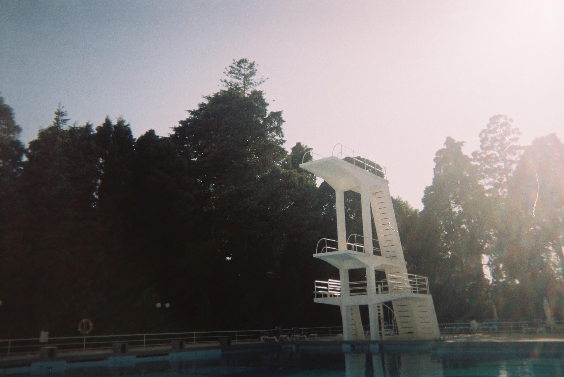 Grande Hotel do Luso | wide image