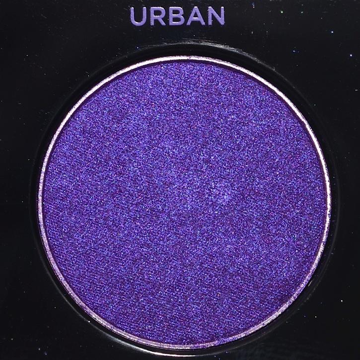 Resultado de imagen de urban electric ud