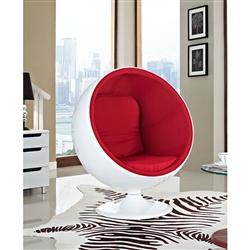 Modway Kaddur Chair