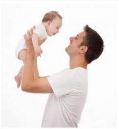 Tips Mudah Menjaga Kesehatan Organ Reproduksi Pria