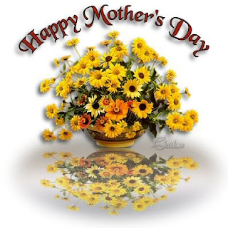 Mothers day e-cards pictures free download