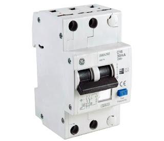 ¿Qué es y para qué sirve un interruptor diferencial? | Tipología + Clases + Sensibilidad + Tiempo de disparo