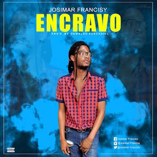 Josimar Francisy - Encravo (Prod. Oswaldo Nuscadiel)