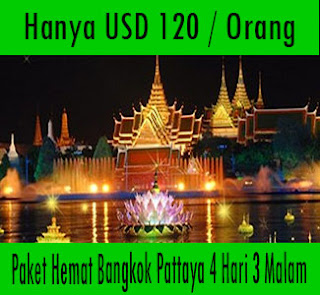 Paket Wisata Bangkok 10 Best Night Clubs In Bangkok