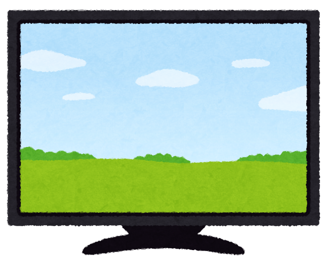 display_monitor_tv.png (662×534)