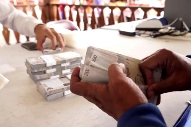 Keuntungan Ambil Pinjaman Modal Usaha Menggunakan Pinjaman KTA