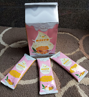 shinjumi-vita-milky-rasa-mango
