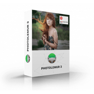 Download Photolemur 3 v1.0.0.2128 Full version