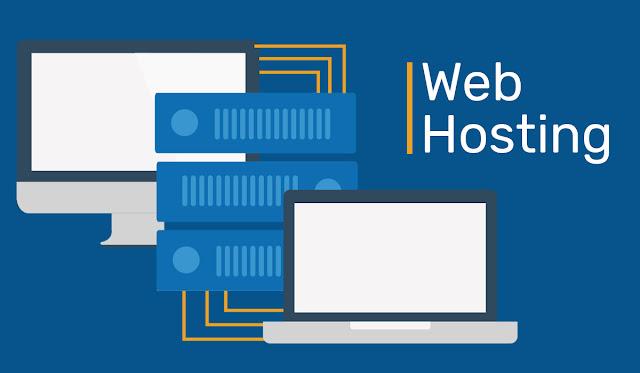Managed Web Hosting, Web Hosting Review, Compare Web Hosting