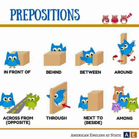 Learning The Tamil Prepositions Is Very Important Because Its Structure Used In Every Day Conversation Link Nouns Pronouns And