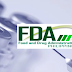 Public Warning From FDA About The Risks of Injectable Glutathione for Skin Whitening