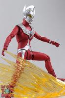 S.H. Figuarts Ultraman Taro 19