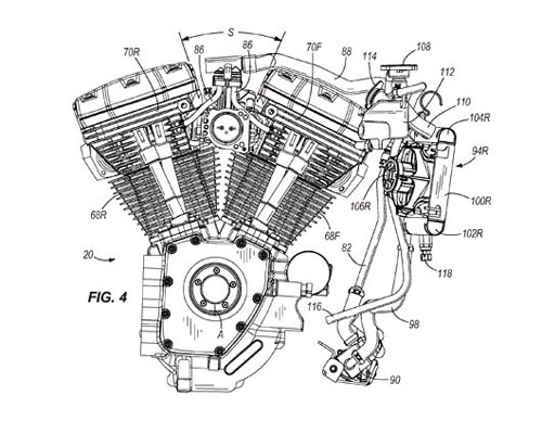 Harley Davidson 1450 Engine Diagram, Harley, Free Engine