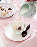 https://lachocolaterapia.blogspot.com/2021/02/receta-bombas-de-chocolate-con-nubes-para-san-valentin.html