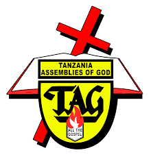 New Job Opportunities at TAG ZOE FM Morogoro | Deadline: 30th August, 2019